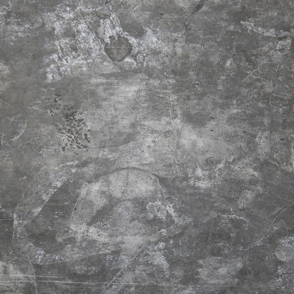 lhv-mini-banner-cemento