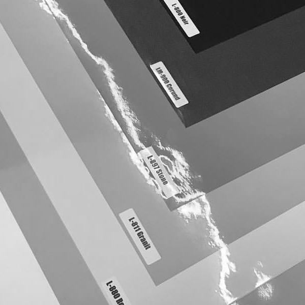 lhv-mini-banner-plafond