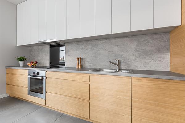 lhv design cemento revetement beton dosseret cuisine