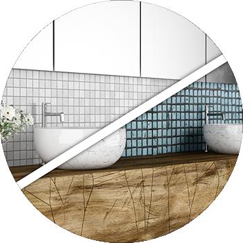 lhv design renovation design home staging