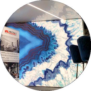 lhvdesign murale plafond tendu